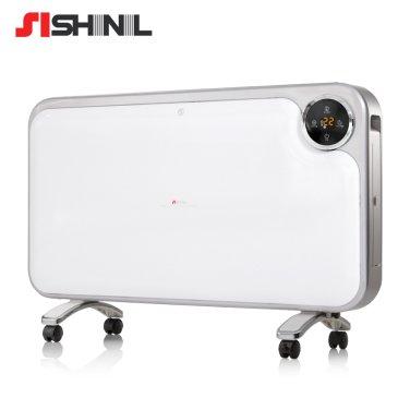 신일 전기컨벡터 컨벡션 히터 SEH-C310 (6평)