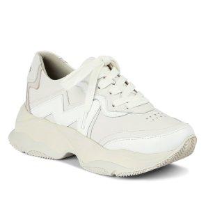 Sneakers[남녀공용]_Lugly KAI RK783n