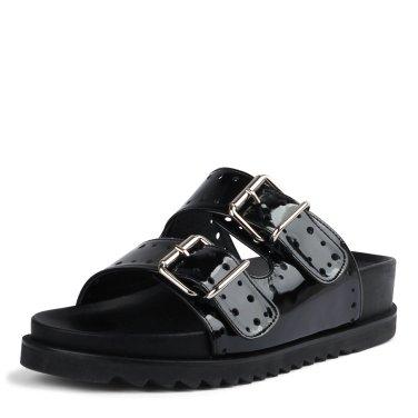 Sandals_Julia R1753_4cm