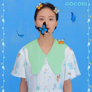 [GOCORI] 2020 SPRING 컬렉션 OPEN 택 1