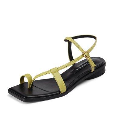 Sandals_Lamos R1971s_2cm