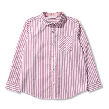남아남아 변형카라 ST셔츠 (R1911B302_56)