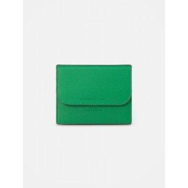 라이트 빈 멀티 카드홀더 - Green (BE02A4M85M)