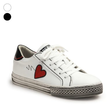 Sneakers_HARTIN RK567