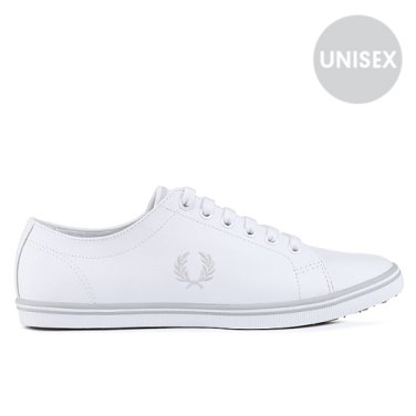 FRED PERRY 킹스턴레더 Kingston Leather(100)SFPU1836237-100