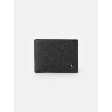 웨이즈빈 미니지갑(SmarT) - Black (BE01A3M455)