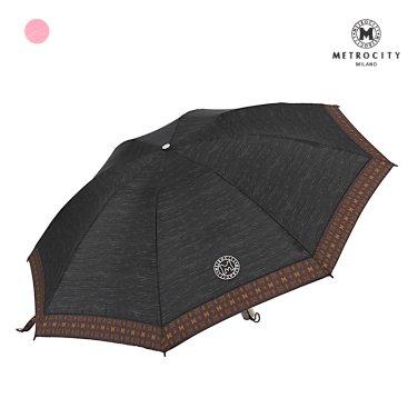 로고보더 3단 54자동 우산 MCU-A614