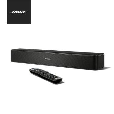 보스 솔로 5 TV 사운드 시스템 BOSE Solo 5 TV sound system