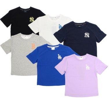 키노 반팔 티셔츠[71TS71931]