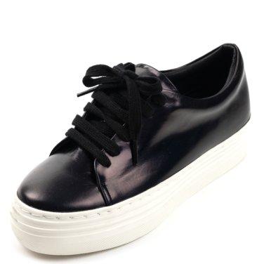 Sneakers_8333K_4cm
