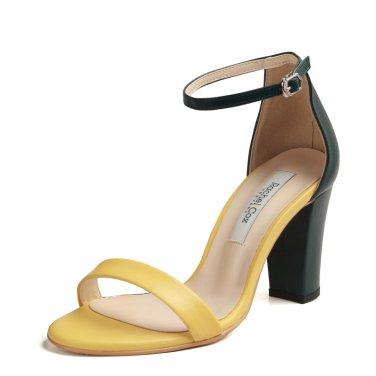 Sandals_Aine R1448_7/8/9cm