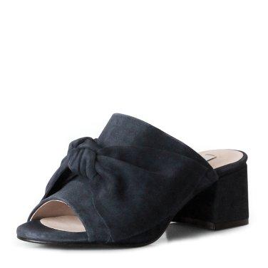 Sandals_Ryn R1741_5cm