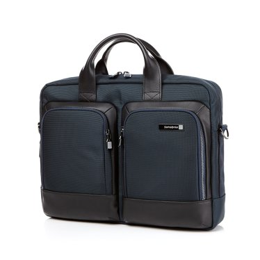 SEFTON Bailhandle S NAVY DV541002
