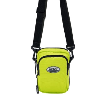 남여공용 Crossbody Bag_PNEF19AA02