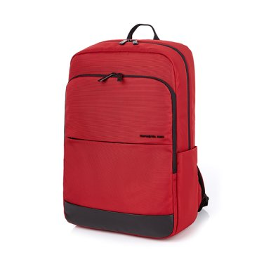 HAEIL 백팩 Red HD500001