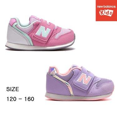 IV996/유아동운동화/NKPM9S119P,NKPM9S121V