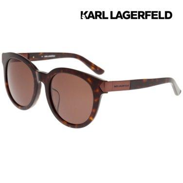 선글라스(KL861SK 013)