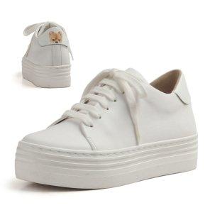 Sneakers_THANKYOU RACHEL COX RT1004W_5.5cm