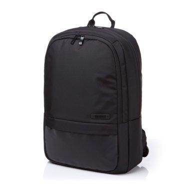 SCHOLAR 백팩1 BLACK (AG009001)
