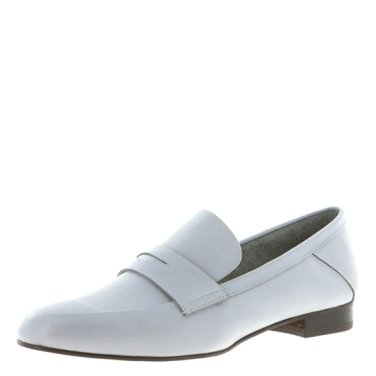 Loafers_8130K_2cm