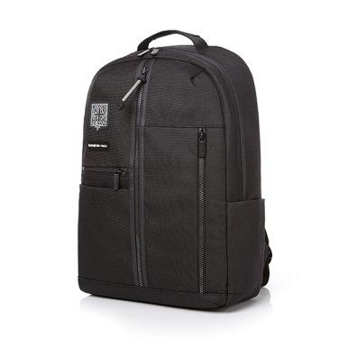 BYNER 백팩 BLACK GS509001