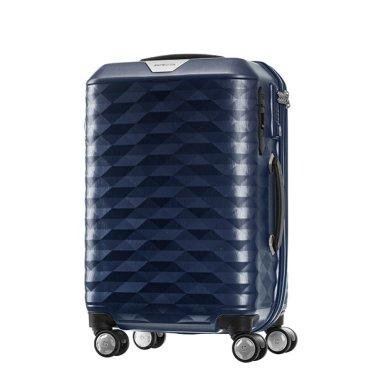 POLYGON 캐리어 55/20 BLUE DX401001