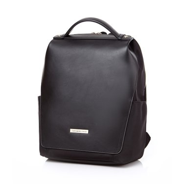 CELDIN BACKPACK BLACK GS609001