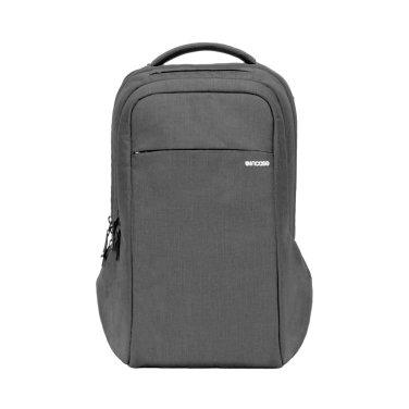 아이콘 백팩 ICON Backpack Woolenex INCO100410ASP