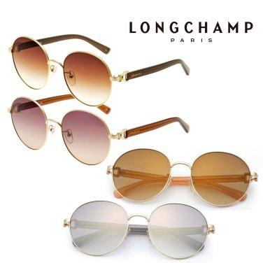 선글라스(LO108SK)
