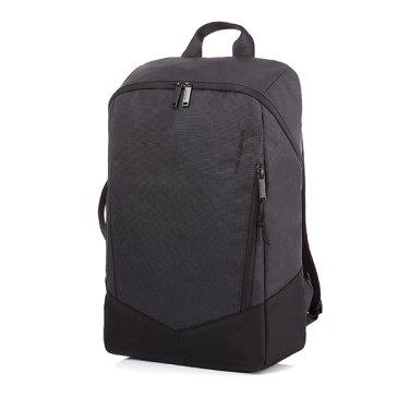 DOBIN 백팩 BLACK GU109001