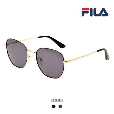 선글라스(FLS7359)
