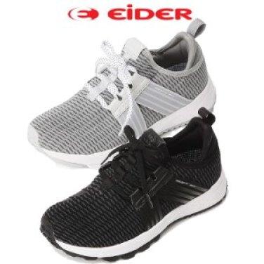 [신발] 남여공용 워킹화 레이븐 DUS17N41