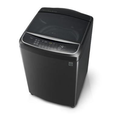 일반세탁기 TS16BV [16KG /  블랙]