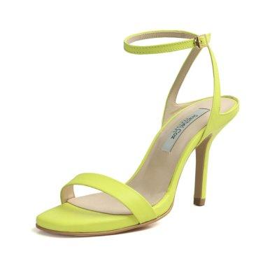 Sandals_Jenis R1619_7/8/9cm