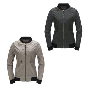 FIERCEG (피어스) 여성 자켓  / 바람막이,등산자켓 (DWU17168)