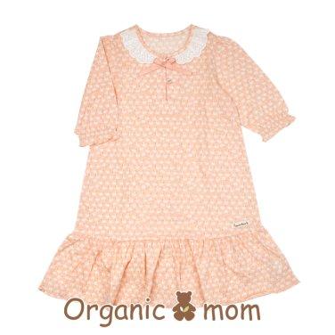 골드스완여아칠부원피스아동잠옷(MCS2SW05)