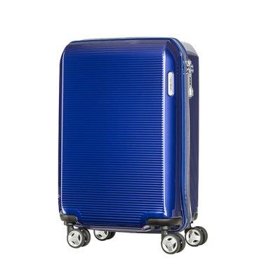 ARQ 캐리어 55/20_COBALT BLUE AZ921001