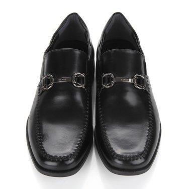 발이 편한 남성 로퍼 515191 K-003