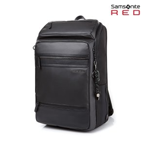 GLENDALEE BACKPACK L BLACK DN809001