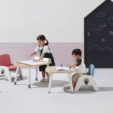 atti(아띠) SKA070 유아 책상