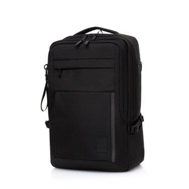 PLANTPACK 2 백팩 L BLACK GG509002