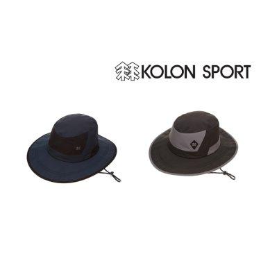 남여공용 GORE HAT (QERFW17010DTE,DGY)