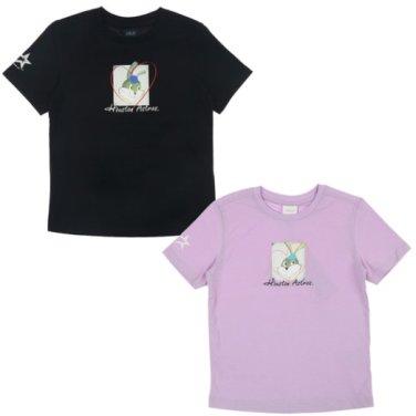 토끼 티셔츠[71TSC5931]