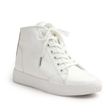 Sneakers_STARREN High RK571