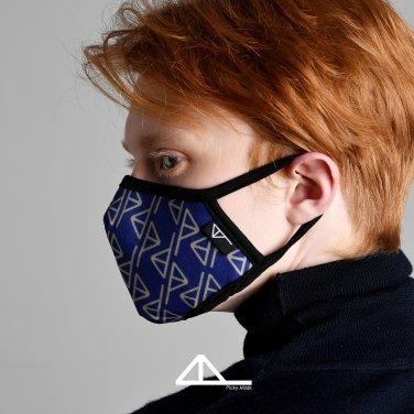 초미세 먼지 KF94인증 마스크(색상 베이지, 사이즈 M, L, XL) / 무료배송