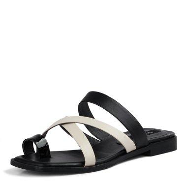 Sandals_Marti R1752_1cm