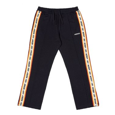 남여공용 New Track Pants_PNEF19KP0201
