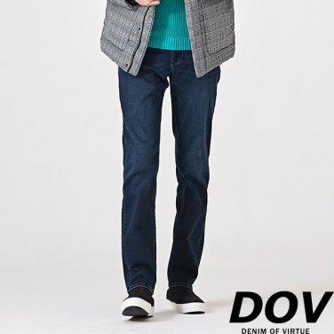 [미국][MEN] Mens Winter Jeans Dark Indigo (DM94DP010H)