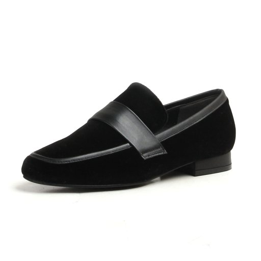 Loafer_Bema R1696_2cm