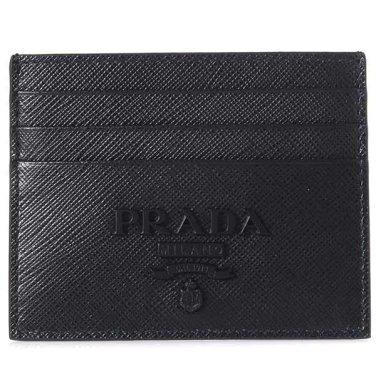 사피아노 카드지갑 1MC025 2EBW F0002